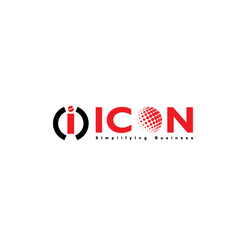Icon Resources Group