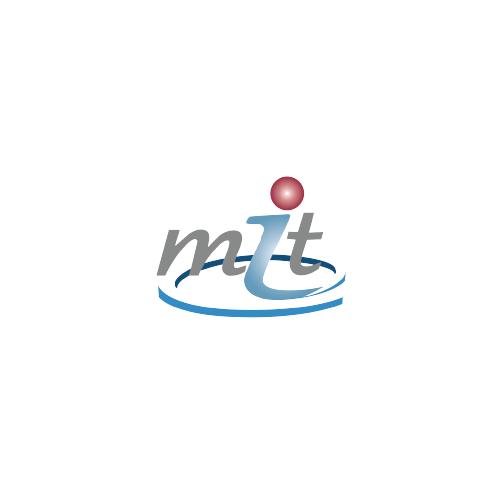 Metro InfoTech