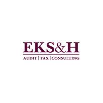 EKS&H LLP