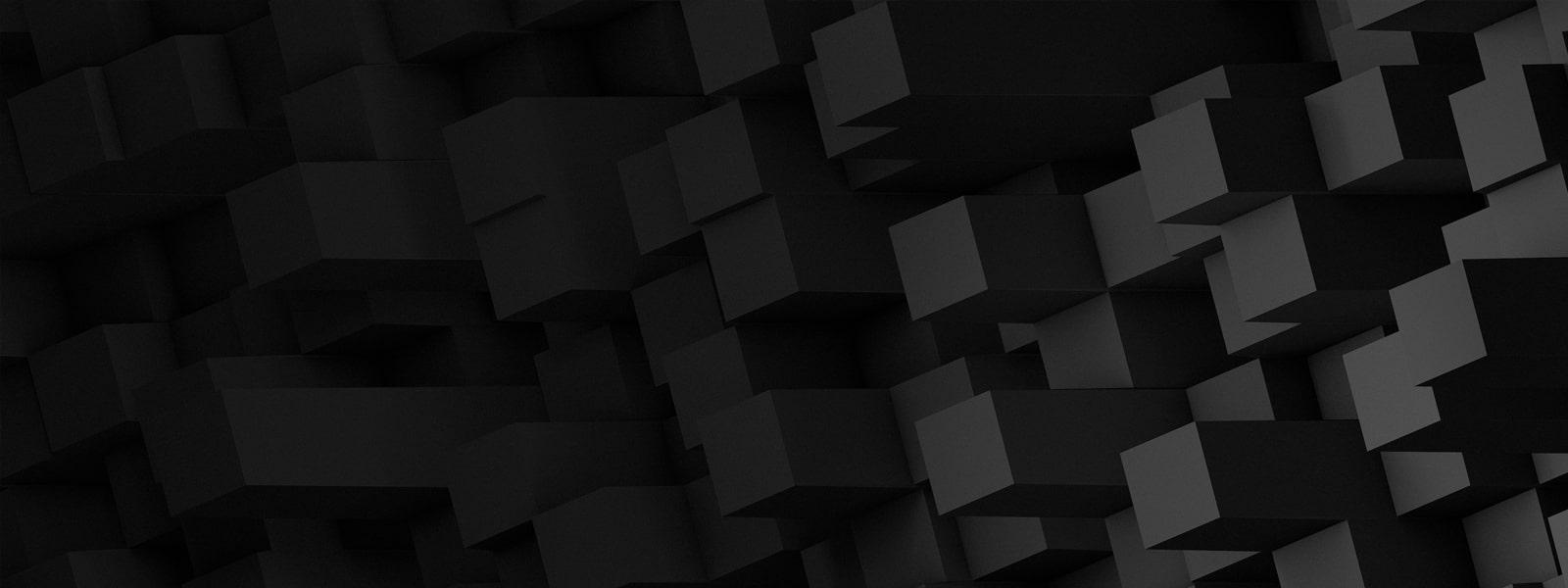 Webinar-Aufzeichnung