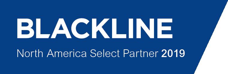 Strategic Alliance Partners