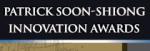 {award_alt}