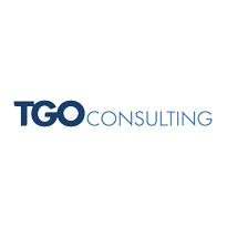 TGO Consulting