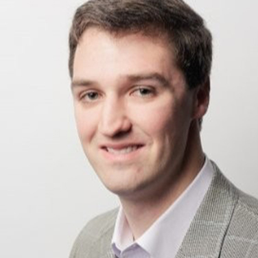 Zach Hoogerland
