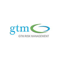 GTM Risk Management