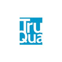 TruQua