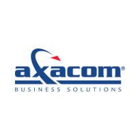 Axacom