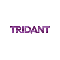 Tridant
