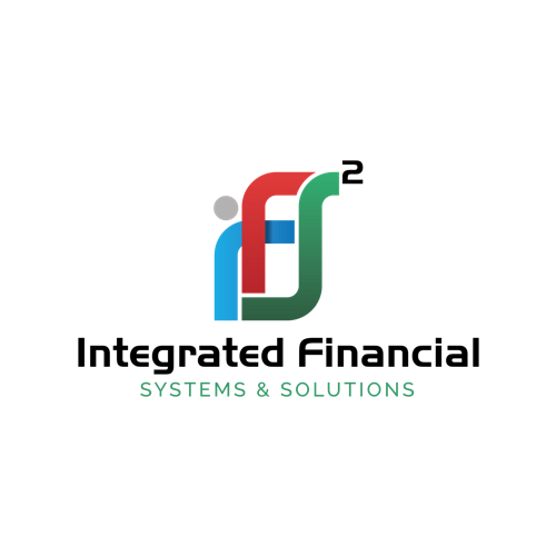 Integrated Financial Systems and Solutions