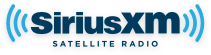 Read how SiriusXM automated approximately 50% of its journals using BlackLine