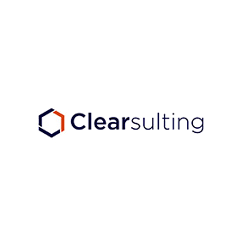 Clearsulting