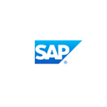 BlackLine Solutions for SAP End-to-End Accounting & Finance Automation