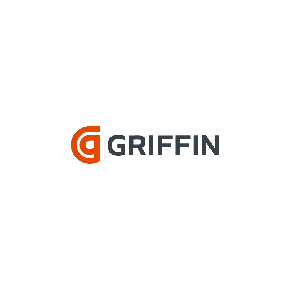 Griffin Technology Logo