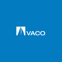 Vaco Richmond