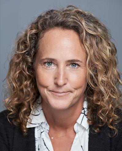 Susan Otto