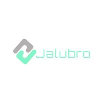 Jalubro