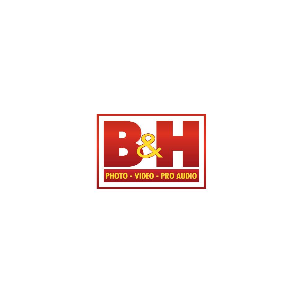 B&H automates financial close with BlackLine.