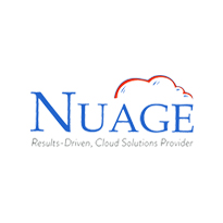 Nuage Consulting Group