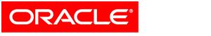 Oracle | BlackLine