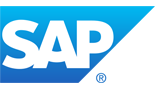 The BlackLine Financial Close Suite An SAP Endorsed Business Solution