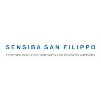 Sensiba San Filippo