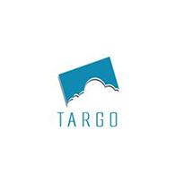 Targo Advisors LLC