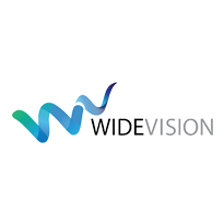 Widevision