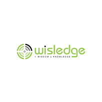Wisledge